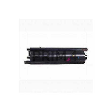 GP555 Toner Compatibile con Stampanti Canon GP 555, 605, 605P, IR 7200, 8070 -33k Pagine