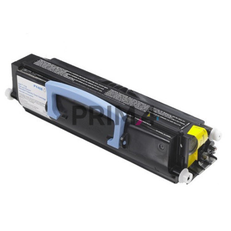 593-10239 Toner Compatible with Printers Dell 1720, 1720DN -6k Pages