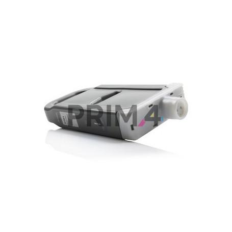 PFI-701MB 700ml Black-matte Pigment Cartuccia Plotter Compatibile Canon IPF8000S,9000S-0899B001