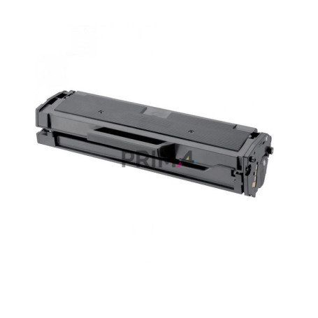 MLT-D111L Toner Compatibile con Stampanti Samsung M2020, M2070F, M2022W, M2026W -1.8k Pagine