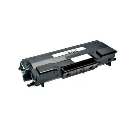 TN640 TN4100 Toner Compatibile con Stampanti Brother HL6050, 6050D, 6050DN -7.5K Pagine