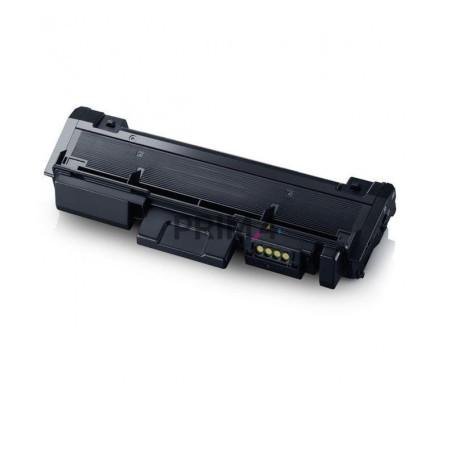 TN2010 Toner Compatibile con Stampanti Brother HL2130 2240, Dcp 7055, 7057, Fax 2840 -1k Pagine