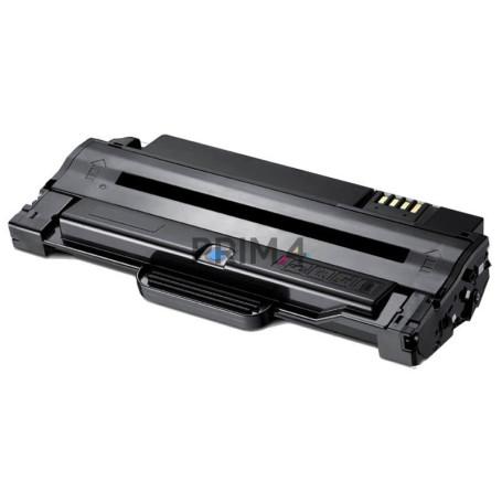 MLT-D1052L Toner Compatibile con Stampanti Samsung ML1910, 2525, 2545, 2585, SCX4623, SF650, Muratec F116P -2.5k Pagine
