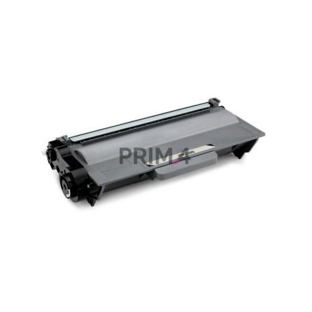 TN3380 Toner Compatibile con Stampanti Brother DCP8110, HL5450DN, HL5470DW, MFC8510DN -8K Pagine