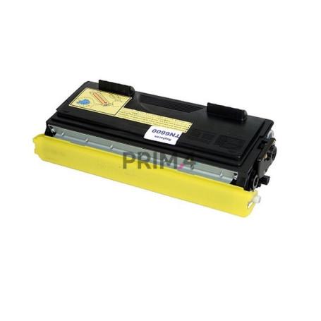 TN3030 TN3060 TN6300 TN6600 TN7600 Toner Compatibile con Stampanti Brother Infotec Lanier -6.5K Pagine