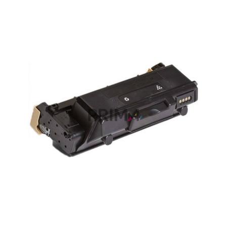 106R03624 Toner Compatibile con Stampanti Xerox Phaser 3330, WC3335, 3345 -15k Pagine