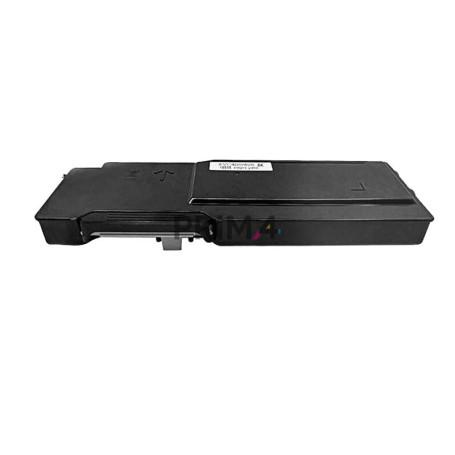 106R03516 Nero Toner Compatibile con Stampanti Xerox VersaLink C400s, C405s -5k Pagine