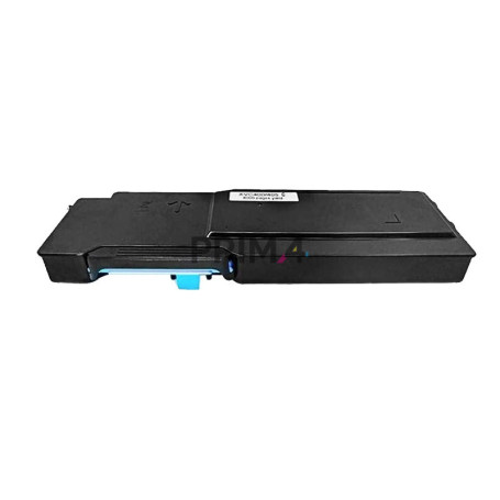 106R03518 Cyan Toner Compatible with Printers VersaLink C400s, C405s -4.8k Pages