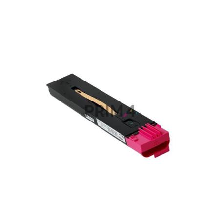 006R01451 Magenta MPS Toner Compatibile con Stampanti Xerox 7655, 7755, 240, 242, 7665, 250, 252 -34k Pagine