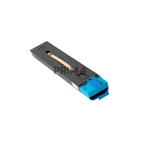 006R01452 Ciano MPS Toner Compatibile con Stampanti Xerox 7655, 7755, 240, 242, 7665, 250, 252 -34k Pagine