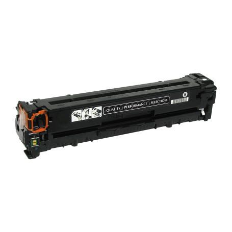 CF310A 826A Nero Toner Compatibile con Stampanti Hp M850, M855DN, M855X, M855XH -29k Pagine