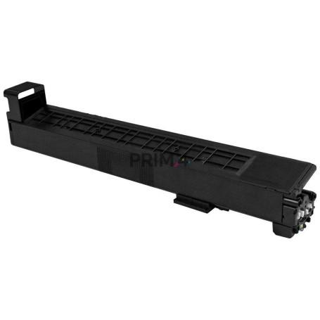 CB380A Nero Toner Compatibile con Stampanti Hp CP 6015DN, CP 6015N, CP 6015 XH -16.5k Pagine