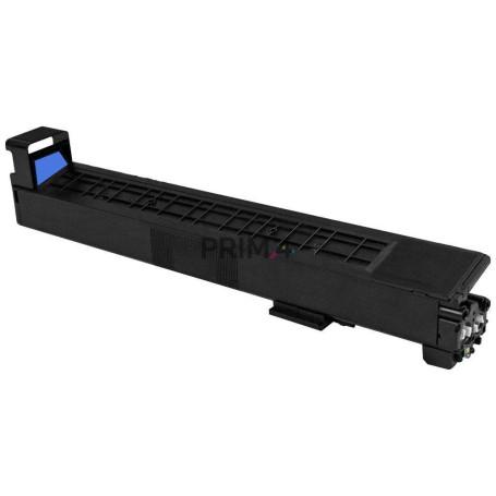 CB381A Ciano Toner Compatibile con Stampanti Hp CP6015 CM6030 CM6040FMFP -21k Pagine