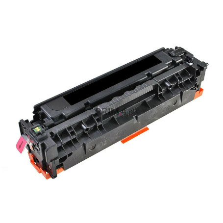CF410A Nero Toner Compatibile con Stampanti Hp M452DN, M452NW, M477FDN, M477FDW -2.3k Pagine