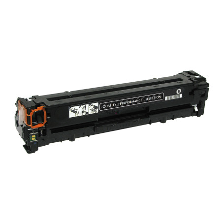 53/41/380X Black Toner Compatible with Printers Hp/Canon CC530A/CE410X/CF380A/X -4.4k Pages