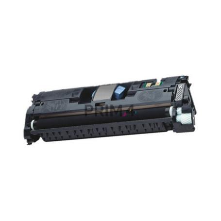 Q3960A Nero Toner Compatibile con Stampanti Hp 1500 2500N 2550 / Canon LBP5200 MF8180C -5k Pagine