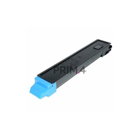 TK-8115C 1T02P3CNL0 Ciano Toner Compatibile con Stampanti Kyocera ECOSYS M8124cidn, M8130cidn -6k Pagine
