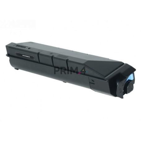 TK-5305BK 1T02VM0NL0 Nero Toner+Vaschetta Compatibile con Stampanti Kyocera TASKalfa 350ci -12k Pagine