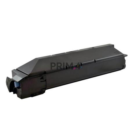 TK-5160BK 1T02NT0NL0 Nero Toner Compatibile con Stampanti Kyocera ECOSYS P7040cdn -16k Pagine