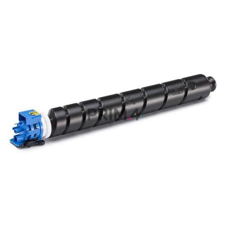 TK-8335C 1T02RLCNL0 Ciano Toner Compatibile con Stampanti Kyocera 3252ci, 4025ci -15k Pagine