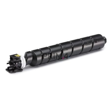 TK-8345BK 1T02L70NL0 Nero Toner Compatibile con Stampanti Kyocera TASKalfa 2552ci -25k Pagine