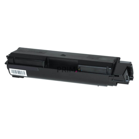 TK-8325BK 1T02NP0NL0 Nero Toner Compatibile con Stampanti Kyocera TASKalfa 2551ci -18k Pagine