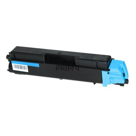 TK-8325C 1T02NPCNL0 Ciano Toner Compatibile con Stampanti Kyocera TASKalfa 2551ci -12k Pagine