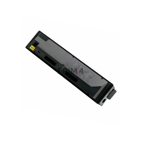 TK-5195BK 1T02R40NL0 Nero Toner Compatibile con Stampanti Kyocera TasKalfa 306ci -15k Pagine