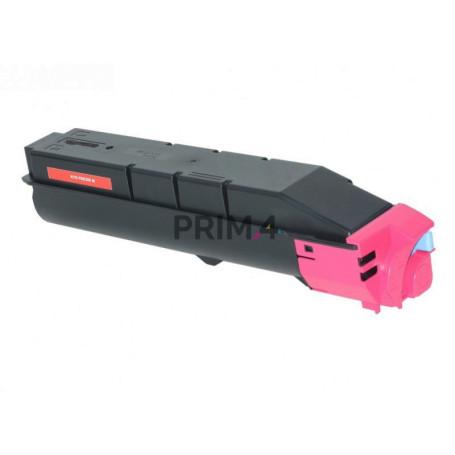 TK-8305M Magenta Toner Compatible with Printers Kyocera TASKalfa 3050, 3051, 3550, 3551 -15k Pages