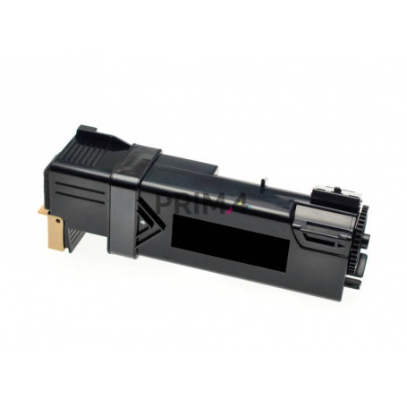 1320BKH 593-10258 Nero Toner Compatibile con Stampanti Dell 1320c, 1320cn -2k Pagine