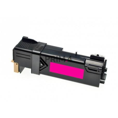 1320MH 593-10261 Magenta Toner Compatibile con Stampanti Dell 1320C,1320CN -2k Pagine
