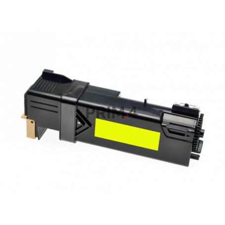 1320YH 593-10260 Giallo Toner Compatibile con Stampanti Dell 1320C,1320CN -2k Pagine