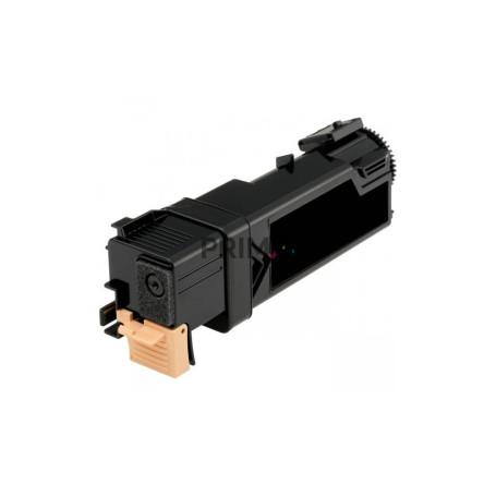 C2900BK S050630 Toner Compatibile con Stampanti Epson ACULASE CX29NF, CX29DNF, C2900N, C2900DN -3k Pagine