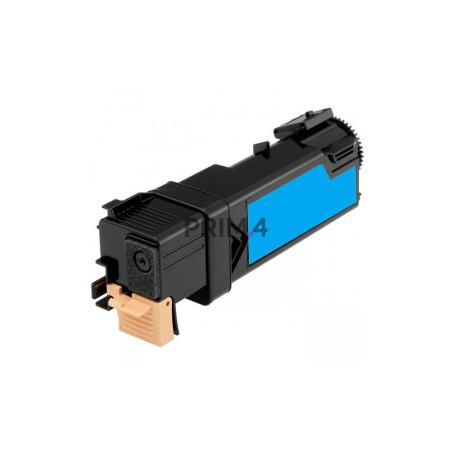 C2900C S050629 Ciano Toner Compatibile con Stampanti Epson ACULASE CX29NF, CX29DNF, C2900N, C2900DN -2.5k Pagine