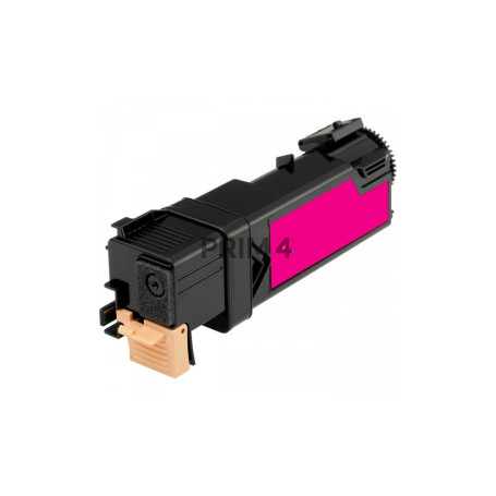 C2900M S050628 Magenta Toner Compatible with Printers Epson ACULASE CX29NF, CX29DNF, C2900N, C2900 -2.5k Pages