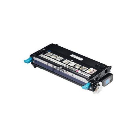 C3800C S051126 Ciano Toner Compatibile con Stampanti Epson C3800N, C3800 DN, C3800 DTN -9k Pagine