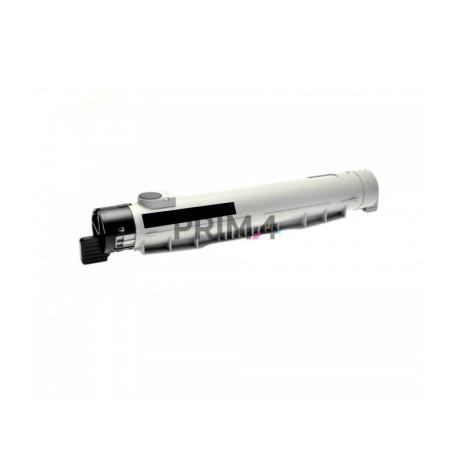 C4200BK S050245 Nero Toner Compatibile con Stampanti Epson C4200DN+, C4200, C4200DNPC5, C4200DNPC6 -10k Pagine