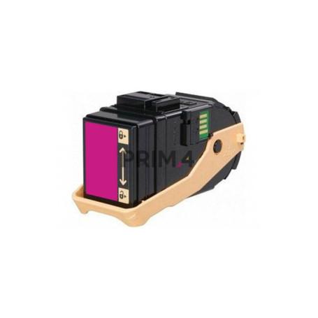 C9300M S050603 Magenta Toner Compatibile con Stampanti Epson Aculaser C9300 Serie -7.5k Pagine