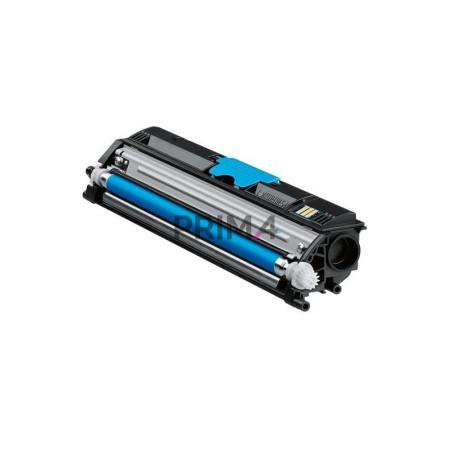 1600C A0V30HH Cyan Toner Compatible with Printers Konika Minolta 1600W 1650EN 1680MF 1690MF -2,5k Pages