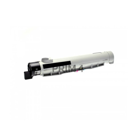 3300BK 1710550-001 Black Toner Compatible with Printers Konika Minolta Magi3300 -8k Pages