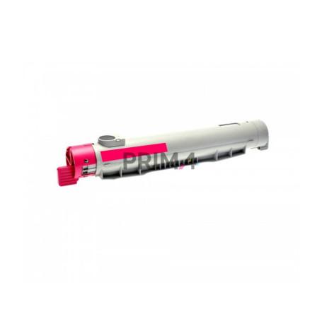 3300M 1710550-003 Magenta Toner Compatibile con Stampanti Konika Minolta Magi3300 -8k Pagine
