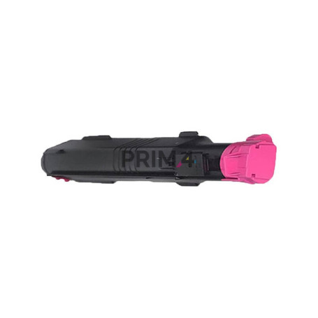 006R01264 Magenta Toner Compatible with Printers Xerox WorkCentre 7132, 7232, 7242 -8k Pages