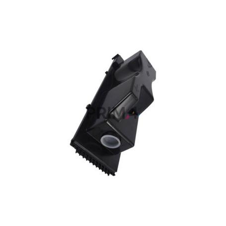 C-EXV3 Toner Compatible with Printers Canon IR2200I, IR2220I, IR2800, IR3300I, IR3320I -15k Pages