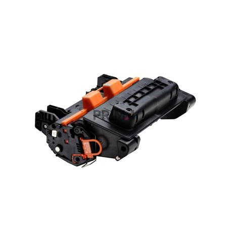 039H 0288C001 Toner Compatibile con Stampanti Canon LBP-351x, LBP-352x -25k Pagine