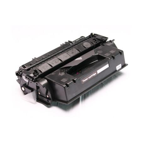 C-EXV40 Toner Compatibile con Stampanti Canon iR 1133, iR 1133A, iR 1133iF -6k Pagine