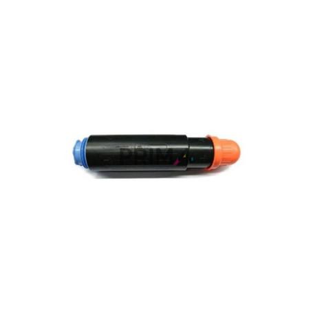C-EXV13 Toner Compatibile con Stampanti Canon imageRUNNER IR 5070, 5570, 6363, 6570, 6570 Ne -45k Pagine