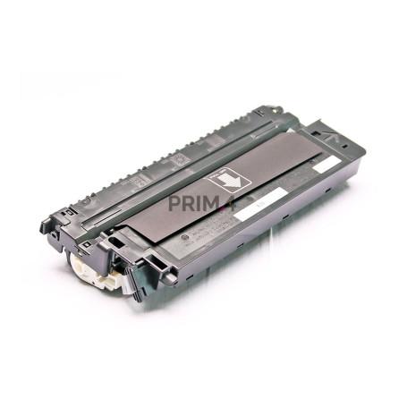 E30 Toner Compatible with Printers Canon FC100, FC108, FC120, FC128, PC300, 400, 710 -4k Pages