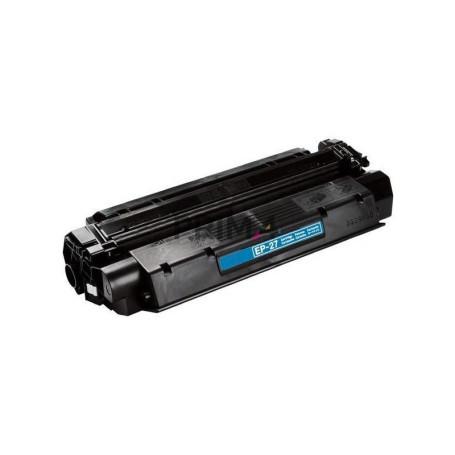EP26/EP27 Toner Compatibile con Stampanti Canon LBP3200, MF3110, MF5630, MF5730 -2.5k Pagine