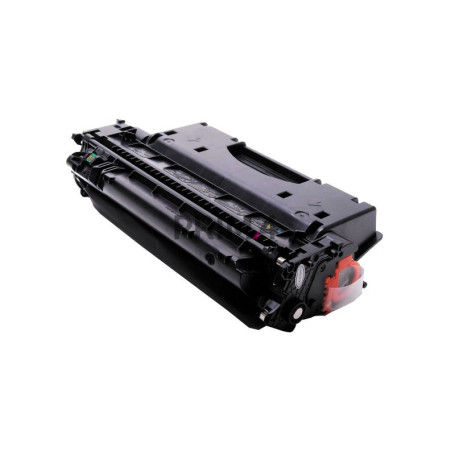 720 2617B002 Toner Compatible with Printers Canon MF 6680DN, 6600, 6640 -5k Pages