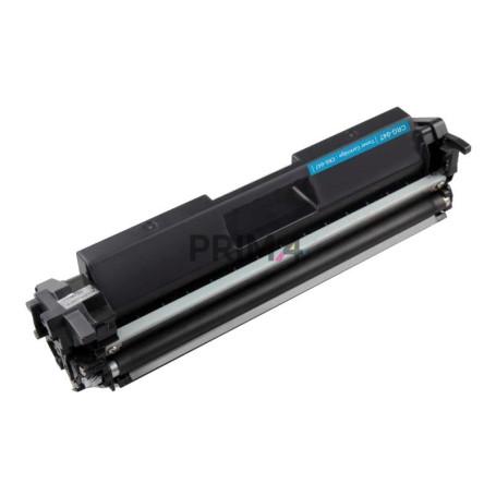 CRG047 Toner Compatibile con Stampanti Canon LBP 110s, MF 110S, LBP112, LBP113 -1.6k Pagine
